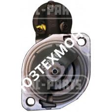 Стартер HC-PARTS 2.3 Turbo SE