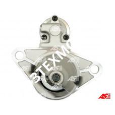 Стартер AS Rover 200 1.8 i
