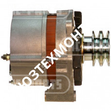 Генератор HC-PARTS D 944 5.2 Diesel
