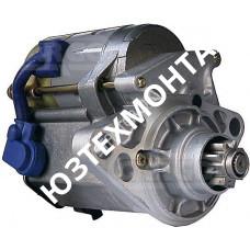 Стартер CARGO Rover 623 2.3 Si