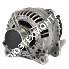 Генератор Bosch Volkswagen Crafter 2.5 TDi