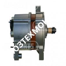 Генератор HC-PARTS 6 1.9 Diesel