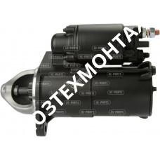 Стартер HC-PARTS Alfa romeo 159 1.8 MPi