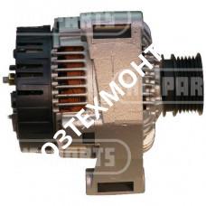 Генератор HC-PARTS Mercedes-benz Sprinter 408 2.3 Diesel