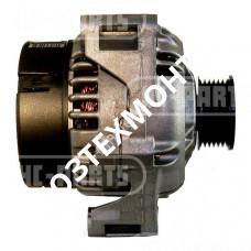 Генератор HC-PARTS Mercedes-benz E 200 2.0 Kompressor