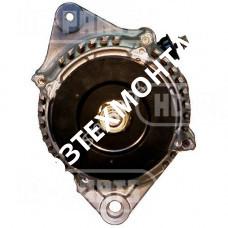 Генератор HC-PARTS Toyota Carina E 2.0 Diesel