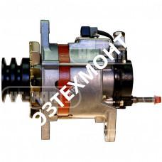 Генератор HC-PARTS Toyota Hilux 2.4 Diesel