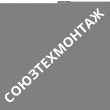 Генератор HC-PARTS 1.6 SI