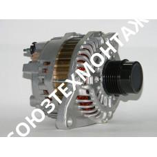 Генератор Chrysler 2.4L
