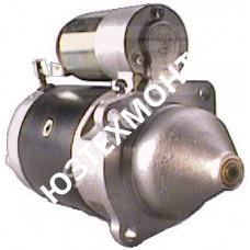 Стартер CARGO Iveco MK 110-13 6.1