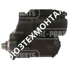 Стартер HC-PARTS Toyota Hiace 2.7