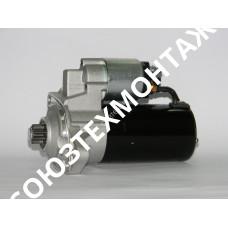 Стартер NONAME Volkswagen Bora 1.9 Diesel