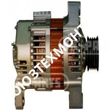Генератор HC-PARTS Nissan Serena 1.6 16V