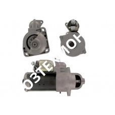 Стартер Bosch Daf LF 45.130 3.9