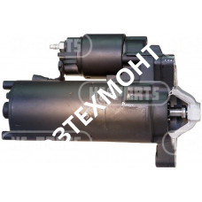Стартер HC-PARTS ZX 1.4 Diesel