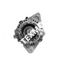Генератор PSH 2.5 TD Intercooler
