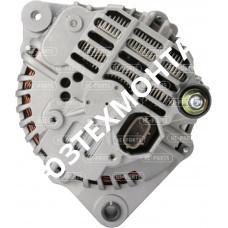Генератор HC-PARTS Iveco 380 T 7.8
