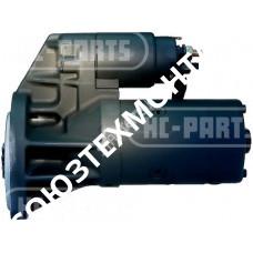Стартер HC-PARTS Nissan Trade 3.0