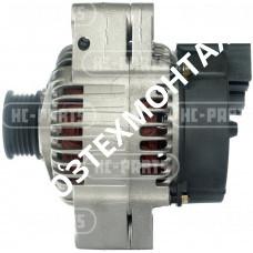 Генератор HC-PARTS Rover 25 1.1 16V