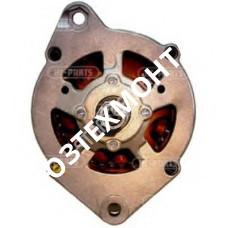 Генератор HC-PARTS 49-12 2.5 Diesel