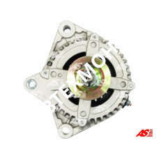 Генератор AS Lexus GX LEXUS GX470