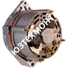 Генератор CARGO 9600 466 Diesel