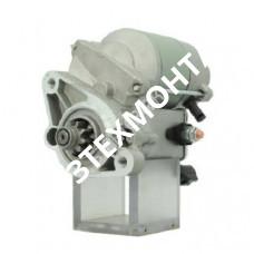 Стартер PSH Toyota T100 3.4 V6