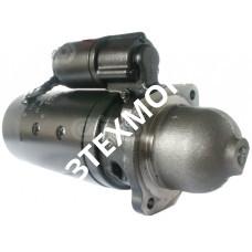 Стартер CARGO Engine 6.1 Diesel