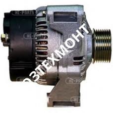 Генератор HC-PARTS Alfa romeo 155 1.9 TD