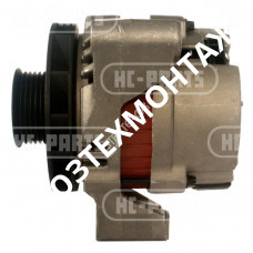 Генератор HC-PARTS Ssangyong Musso 2.0 4WD