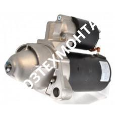Стартер Bosch Faw-vw Passat Passat-Santana 2.8 V6