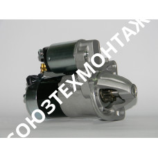 Стартер NONAME Mazda Protege 1,8 ES