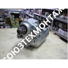 Стартер DENSO Toyota Prado 4.7