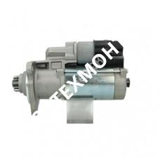 Стартер Bosch 95.530 14.0
