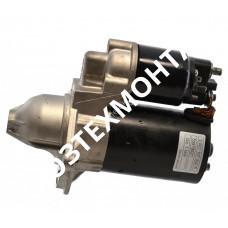 Стартер Bosch J 1.4 Turbo