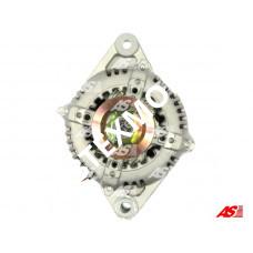 Генератор AS Toyota T100 3.4 V6