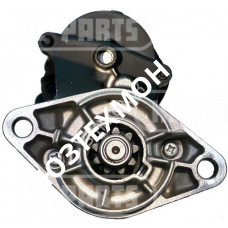 Стартер HC-PARTS Toyota 4 Runner 2.Turbo SR5
