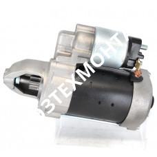 Стартер Bosch 416 2.7 CDi 4x4