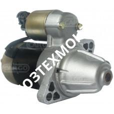 Стартер CARGO Rover 200 1.3