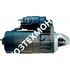 Стартер HC-PARTS Rover 825 2.5 Diesel