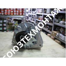 Генератор NONAME Mercedes-benz 508 2.3 Diesel