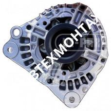 Генератор HC-PARTS Volkswagen Bora 1.6 16V
