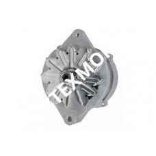 Генератор HC-PARTS 8640 6-619 Diesel