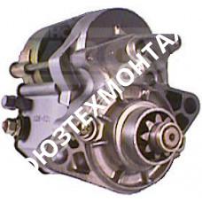 Стартер CARGO Honda Civic 1.2 i 16V