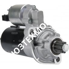 Стартер CARGO Volkswagen Bora 1.8 Turbo