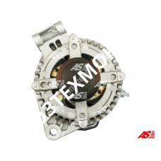 Генератор AS XJ6 2.7 TD V6