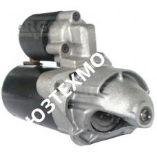 Стартер CARGO Faw-vw Passat Passat-Santana 2.8 V6