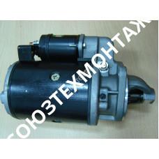 Стартер LUCAS Tata LPT 613 5.7 Diesel