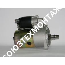 Стартер NONAME Volkswagen Fox 1.8 GL