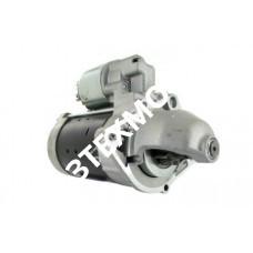 Стартер PSH Iveco 33 S 2.3 Diesel